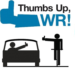 ThumbsUpWR_About