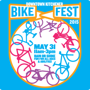 bikefest---facebook-pinned-post---2015
